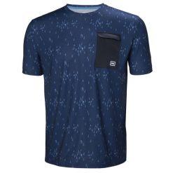 Helly Hansen Mens Lomma T-Shirt