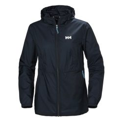 Helly Hansen Womens Vana Windbreaker Jacket