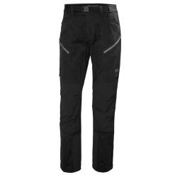 Helly Hansen Womens Varde Pant