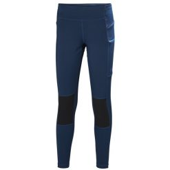 Helly Hansen Womens Rask Trail Tights