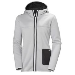 Helly Hansen Womens Verket Reversible Pile