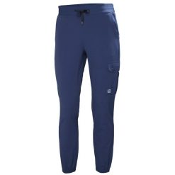 Helly Hansen Womens Campfire Pants