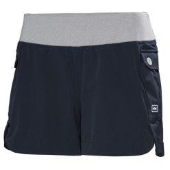 Helly Hansen Womens Vetta Shorts