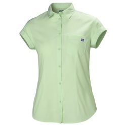 Helly Hansen Womens Huk Ss Shirt