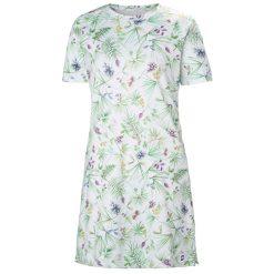 Helly Hansen Womens Malla Dress