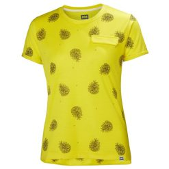 Helly Hansen Womens Lomma T-Shirt