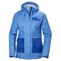 Helly Hansen Womens Roam 2.5L Jacket