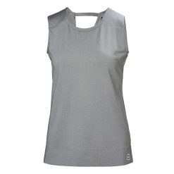 Helly Hansen Womens Malla Top