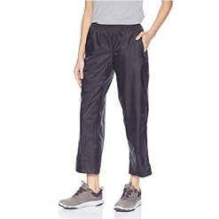 Helly Hansen Women's Loke Pant Short