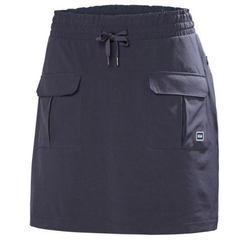 Helly Hansen Womens Vik Skirt