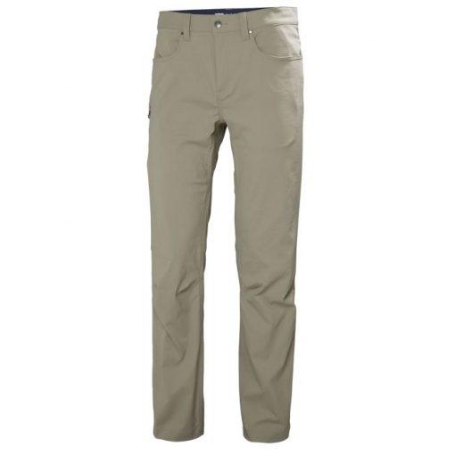 Helly Hansen Mens Holmen 5 Pocket Pant