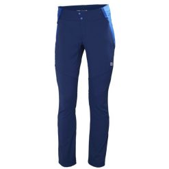 Helly Hansen Womens Skar Pant