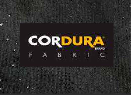 CORDURA® logo