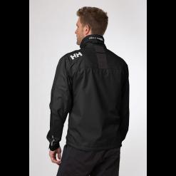Helly Hansen Mens Crew Jacket