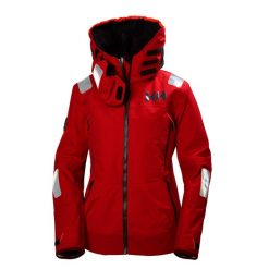Helly Hansen Womens Aegir Race Jacket