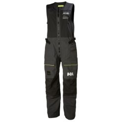 Helly Hansen Womens Aegir Race Salopette