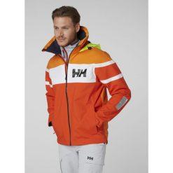 Helly Hansen Mens Salt Jacket