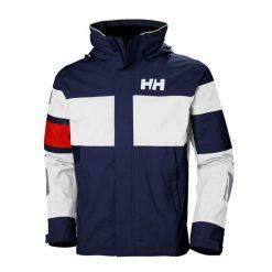 Helly Hansen Mens Salt Light Jacket