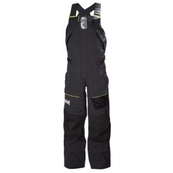 women's sailing bib pant