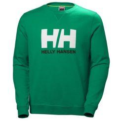 Helly Hansen Men's HH Logo Crew Sweat