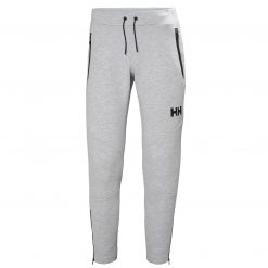 Helly Hansen Womens Sportswear Hp Ocean Pant