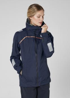 Helly Hansen Womens Hp Foil Jacket