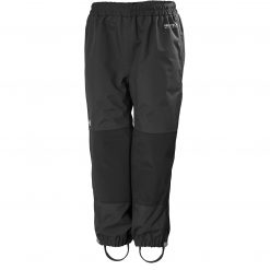 Helly Hansen Kid Urban Shelter Rain Pants