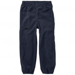 Helly Hansen Kid Midlayer Daybreaker Fleece Pant