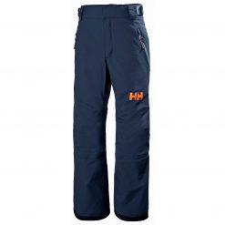 Helly Hansen Junior  Skiing Legendary Insulator Pant