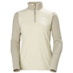 Helly Hansen W Daybreaker 1/2 Zip Fleece