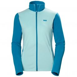 Helly Hansen Womens Midlayer Essentials Daybreaker Fleece Jacket