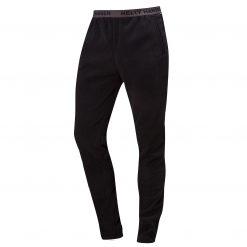 Helly Hansen Mens Midlayer Essentials Daybreaker Fleece Pant