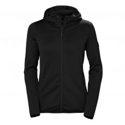 Helly Hansen Womens Performance Vertex Hoodie Fleece