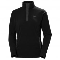 Helly Hansen Womens Midlayer Essentials Daybreaker Pullover Fleece