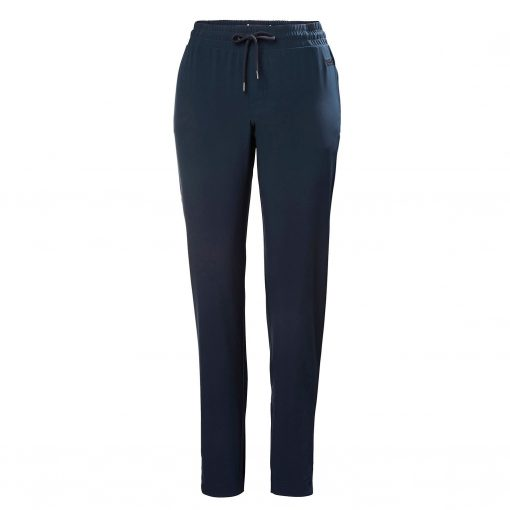 Helly Hansen Womens Sportswear Thalia Pant