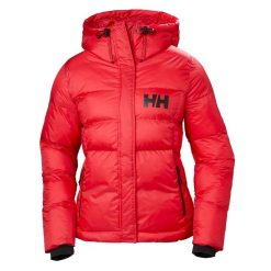 Women's Stellar Puffy Jacket