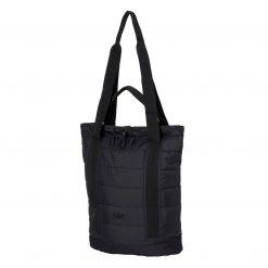 Helly Hansen W Beloved Converter Travel Bag