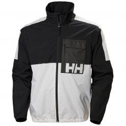 Helly Hansen Mens Urban Active P&C Rain Jackets