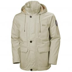 Helly Hansen Mens Norse Collection 1877 Parka