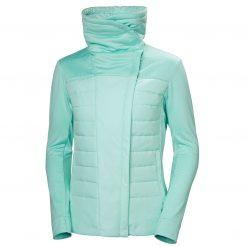 Helly Hansen Womens Essentials Astra Jacket Midlayer