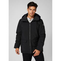 Men's snowwear Shoreline Parka