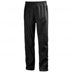 Helly Hansen Mens Mountain Essentials Loke Pant