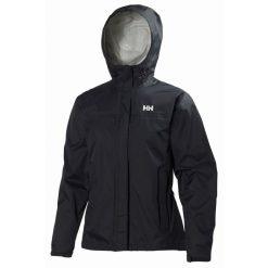 Helly Hansen Womens Loke Jacket