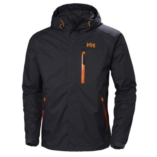 Helly Hansen Vancouver Jacket