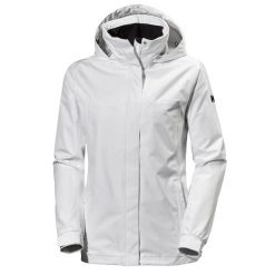 Helly Hansen W Aden Jacket
