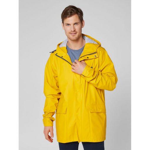 Men's Lerwick Jacket