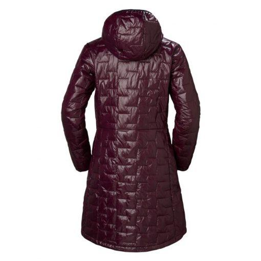 Helly Hansen Women's Lifaloft Insulator Coat