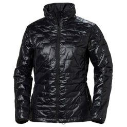 Helly Hansen Women's Lifaloft Insulator Jacket