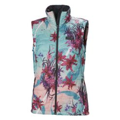 Women's Insulator Jacket