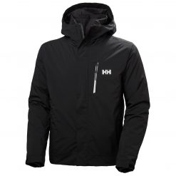 Helly Hansen Mens Ski Essentials Bonanza Insulator Jacket
